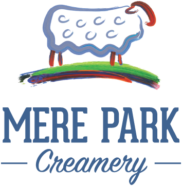 Mere Park Creamery